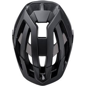Kali Interceptor Helmet matte black/grey